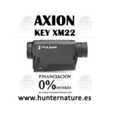 Pulsar axion key xm22 - foto