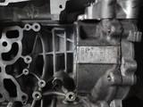 Motor reconstruido bmw mini - foto