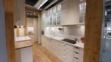 instalación cocinas y muebles  IKEA - foto