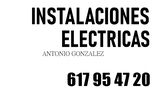 Electricista en collado mediano - foto