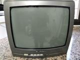Televisor 14 pulgadas - foto