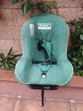 silla coche bebes - foto