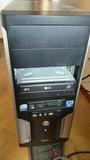 PC torre - foto