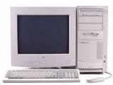 tec. inf. para windows , barato - foto