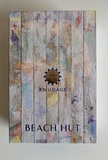Amouage Beach Hut Man - foto