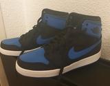 Compro Jordan 1 42.5 Originales sin usar - foto