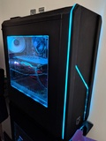 Pc gaming en perfecto estado 2020 - foto