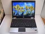 PortÁtil hp.webcam,ssd.wifi,a prueba - foto