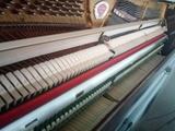 Afinación y reparación de pianos - foto