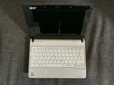 Acer Aspire One - foto