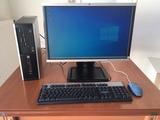 """Ordenador i5 y monitor 22\\\"""" - foto"""