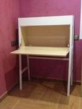 ESCRITORIO SECRETER IKEA 150 - foto