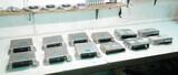 CENTRALITAS BMW E30 - foto