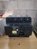 diferenciales para cuadros electricos - foto