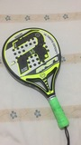 ROYAL PADEL M27 CARBONO - foto