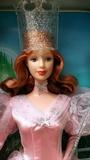 Barbie Guinda, la bruja buena - foto