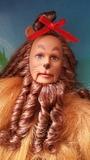 Ken, el león cobarde - foto