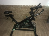 Bicicleta Spining Ultraflex 25 - foto