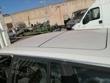 TECHO SOLAR PANORAMICO BMW E34 - foto