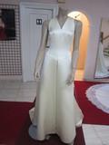 Ganga lote 30 vestidos novia por  997 - foto