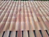 impermeabilización en tejados y terrazas - foto