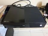 Vendo Xbox One en perfecto estado - foto