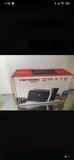 reproductor smart tv - foto