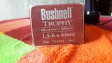 Bushnell - foto