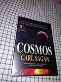 Cosmos dvd - foto