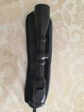 Vendo visor swarovski Z6i - foto