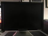 monitor 19 pulgadas - foto