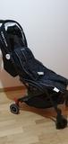 McLaren - foto