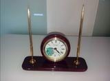 Reloj citicen - foto