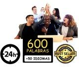 Servicios de traducciÓn 50 idiomas 12 - foto