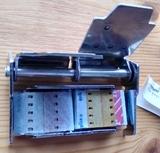 Film Splicer 8 mm - foto