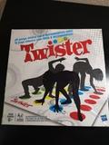 twister juego mesa familiar - foto