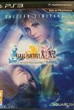 Final Fantasy X - X2 HD Coleccionista - foto