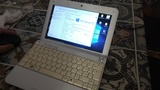 Ordenador Portatil NetBook - foto
