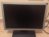 Monitor BENQ FP92W a VGA Widescreen - foto