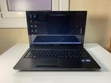Lenovo core i3 500 gb 4 gb - foto