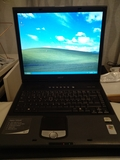 Portátil ACER Windows XP Pro - foto