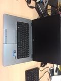 HP 820 G2 i5-5200 8GB 256GB SSD - foto
