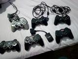Mandos Play 2 - foto