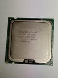 Procesador Intel Pentium Dual-Core E6500 - foto