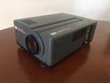 Proyector 3M MP-8020 - foto