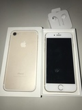 Iphone 7 32 Gb - foto