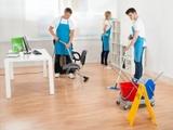 limpieza de hogar,oficinas - foto