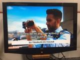 Televisor OKI 19 pulgadas - foto