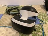 VR PS4+Cámara+2 motion controller+Astro - foto