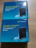 venta adaptador inalambricos WiFi - foto